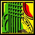 budestrings tuition repairs logo