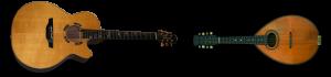 budestrings guitar mandolin lessons